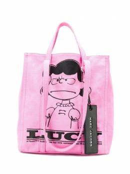 Marc Jacobs сумка-тоут Lucy M0015079650
