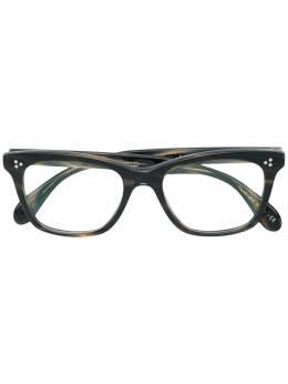 Oliver Peoples очки 'Penney' OLV5375U