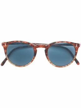 Oliver Peoples O'Mailley sunglasses OV5183S