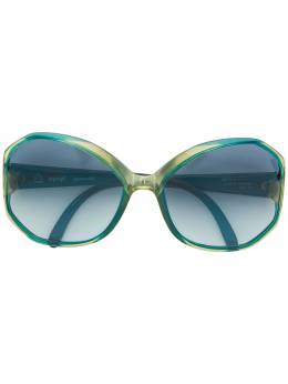 A.N.G.E.L.O. Vintage Cult солнцезащитные очки оверсайз TYL250
