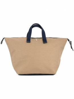 Cabas средняя сумка-тоут 'Bowlerbag' N32