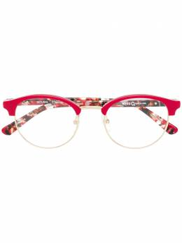 Etnia Barcelona очки Setubal в круглой оправе SETUBAL