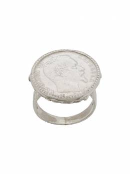 Wouters&Hendrix My Favourites coin ring RF73S