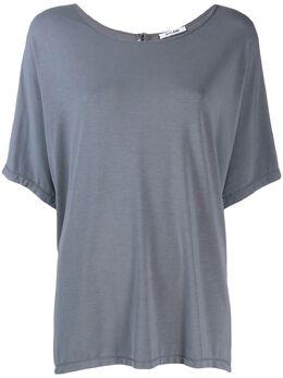 Styland футболка оверсайз 3252100