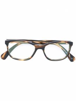 Oliver Peoples очки 'Follies' OV5194
