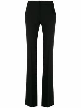 Moschino tailored trousers A03175524
