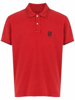 Osklen polo shirt 49633
