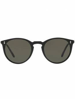 Oliver Peoples солнцезащитные очки 'O'Malley Sun' OV5183S1005P1