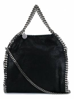 Stella McCartney сумка-тоут Falabella 371223W9132