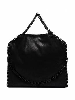 Stella McCartney Falabella shoulder bag 234387W8180