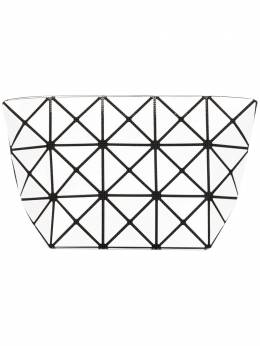 Bao Bao Issey Miyake косметичка 'Lucent Frost' BB16AG045