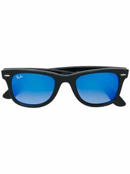 Ray Ban солнцезащитные очки 'Wayfarer' RB4340