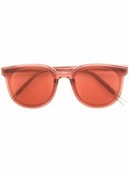 Gentle Monster солнцезащитные очки 'Ma Mars' MAMARSWC1