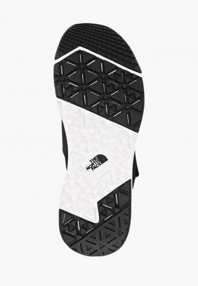 Кроссовки The North Face T93RRMKX7 - 5