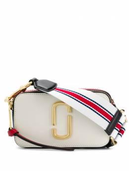 Marc Jacobs сумка через плечо Snapshot M0015373178