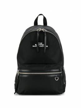 Marc Jacobs рюкзак с молнией в двух направлениях M0015414001