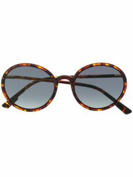 Dior Eyewear солнцезащитные очки Sostellaire SOSTELLAIRE2