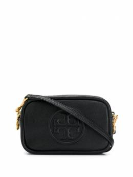 Tory Burch сумка Perry Bombe 55691