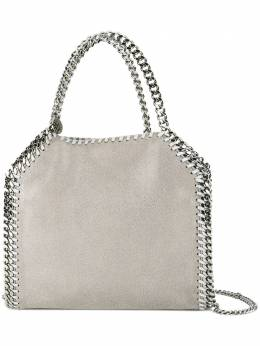 "Stella McCartney мини сумка-тоут ""Falabella"" 371223W9132"
