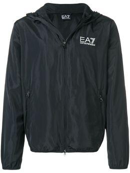 Ea7 классическая спортивная куртка 8NPB04PNN7Z