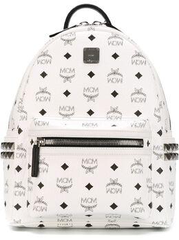 MCM рюкзак 'Stark' MMK6SVE37
