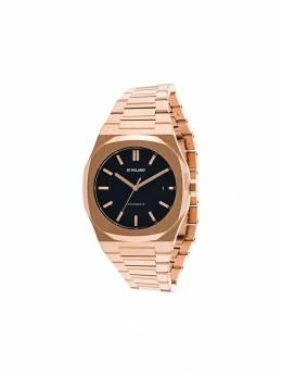 D1 Milano автоматические наручные часы ATBJ03