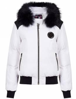 Куртка Plein Sport 112778