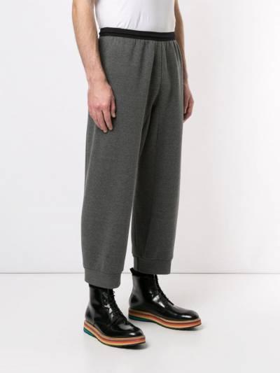 Zambesi - спортивные брюки Wax 9M693393855380000000 - 3
