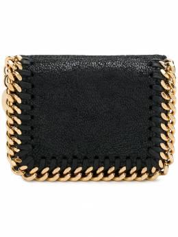 Stella McCartney мини-кошелек 'Falabella' 521371W9355
