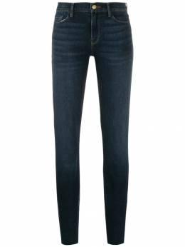 Frame классические джинсы скинни LSJRA231