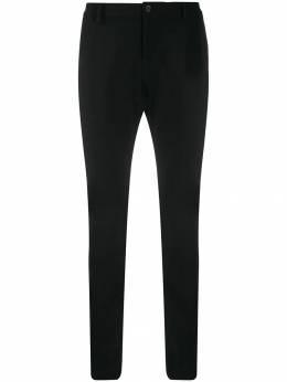 Dolce&Gabbana брюки прямого кроя GYWHLTFURH5