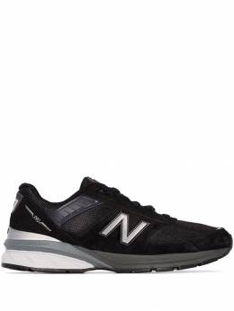 New Balance кроссовки M990 M990BK5