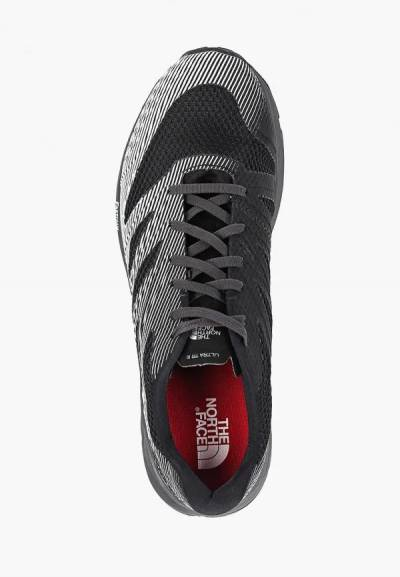 Кроссовки The North Face T939I4KY4 - 4