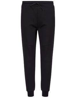 Спортивные брюки Guess 112867