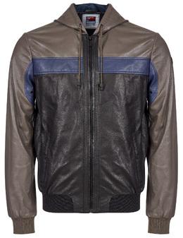 Куртка Trussardi Jeans 112821