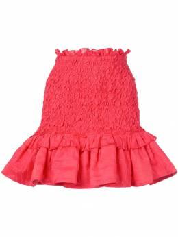Alexis юбка Nedusa A21909255449