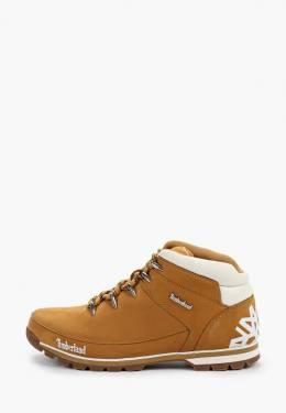 Ботинки трекинговые Timberland TBL6235BM