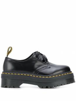 Dr. Martens ботинки Holly Buttero 25234001