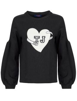 Джемпер Trussardi Jeans 112801