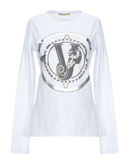 Футболка Versace Jeans 12207069TX