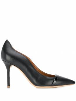 Malone Souliers туфли Maybelle MAYBELLEMS85NAPPAPATENT