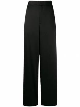 Joseph брюки с завышенной талией JF003403