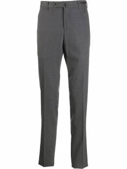Pt01 брюки прямого кроя CPFF01Z00HE1C015