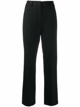 Ssheena брюки строгого кроя 19FWPANTATF19006