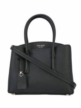 Kate Spade сумка-тоут Margaux среднего размера PXRUA161