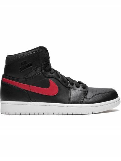Jordan кроссовки 'Air Jordan 1 Retro' 332550012 - 1