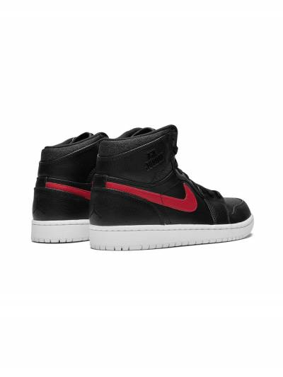 Jordan кроссовки 'Air Jordan 1 Retro' 332550012 - 3