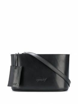 Marsell сумка через плечо MB03763766