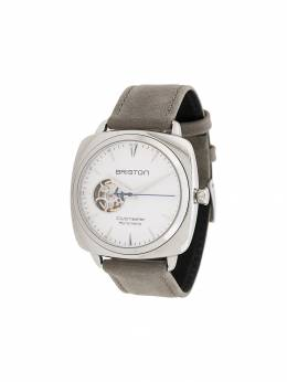 Briston Watches наручные часы Clubmaster Iconic 18740PSI2LVT