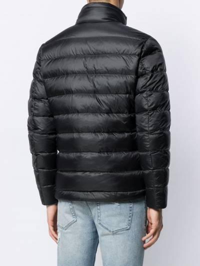 Blauer - куртка-пуховик Giubbino UC636366656569538683 - 4